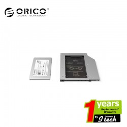 ORICO S100 120G 2.5 inch Internal Solid State Drive SSD