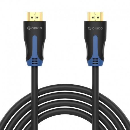 ORICO HM14-10 Gold-plated Connectors HDMI HDTV Cable