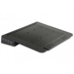 ORICO NCA1511H3 Laptop Cooling Pad