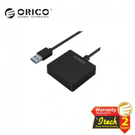 ORICO 27UTS USB3.0 to SATA Hard Drive Adapter