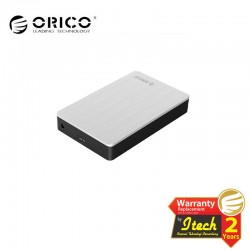 ORICO MD35U3 3.5 inch USB3.0 Hard Drive Enclosure