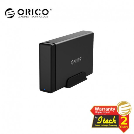 ORICO NS100-U3 USB3.0 Hard Drive Dock