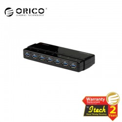 ORICO H7928-U3 USB3.0 high speed HUB