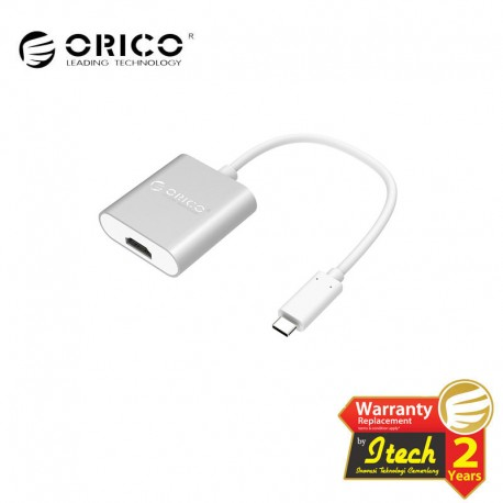 ORICO RCH Type-C to HDMI Convertor