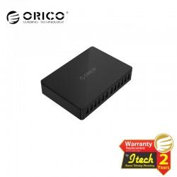 ORICO DUB-12P ( 12 Port Desktop Charger )