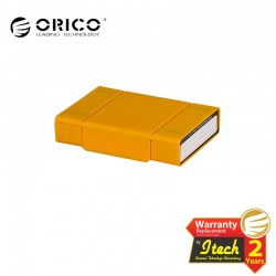 """ORICO PHP-35 3.5""""HDD Protection box"""