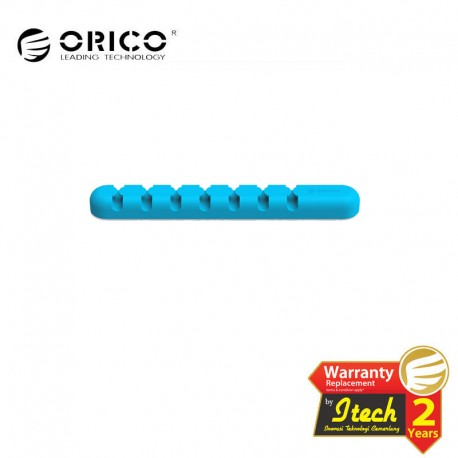 ORICO CBS7 Desktop Cable Manager