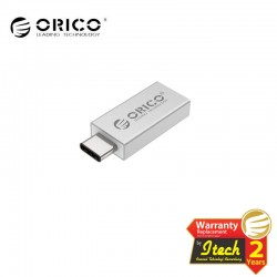 ORICO CTA1 Type-C to USB-A OTG Connector