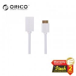 ORICO COR3-15 USB3.0 OTG Round USB Cable