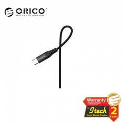 ORICO HTK-10 Type-C A TO C Data Cable