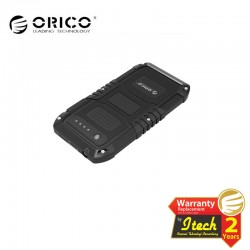 ORICO CS1 4000mAh Portable Car Jump Starter