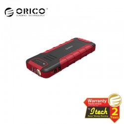 ORICO CS3 18000mAh Car Jump Starter