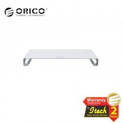 ORICO KCS-1 Aluminum Desktop Holder