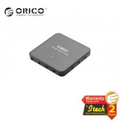 ORICO U3BCH7 7port BC1.2 USB3.0 WITH CHARGING HUB