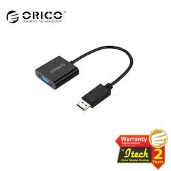 ORICO DPTV Displayport to VGA Adapter