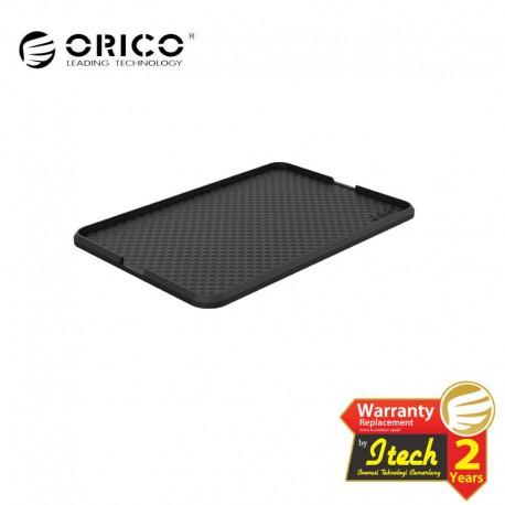ORICO CSP2 Silicone Car Anti-slip Pad