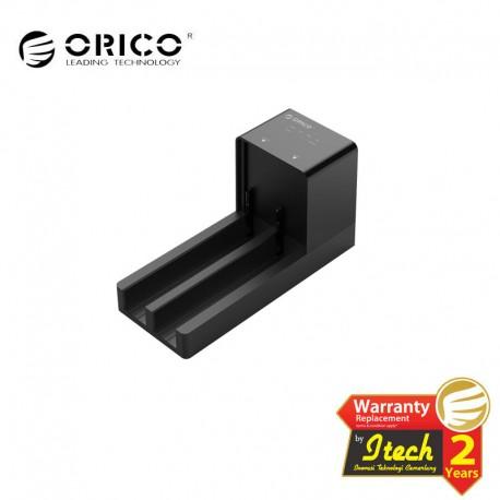 ORICO 6528US3-C 2.5/3.5inch SATA HDD Duplicator