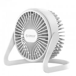 ORICO FT1-2 Mini Desk Fan