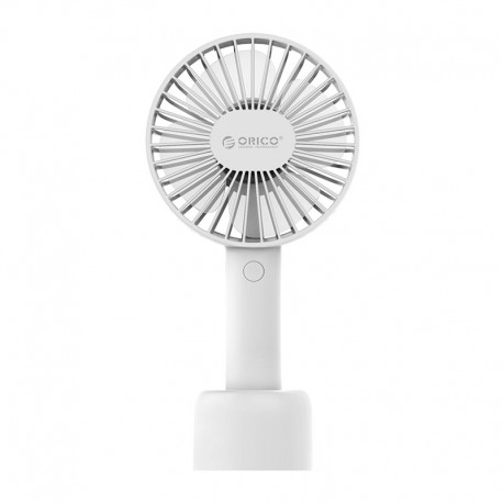 ORICO FH1 Mini Desk / Handhold Rechargeable Fan