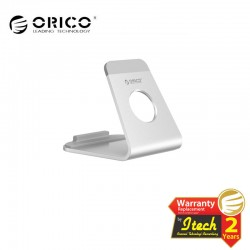 ORICO AMS1 Aluminum Alloy Phone / Tablet Stand