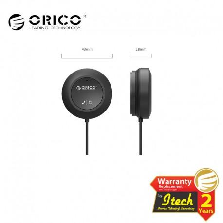 ORICO BCR02 Car Bluetooth Audio Receiver