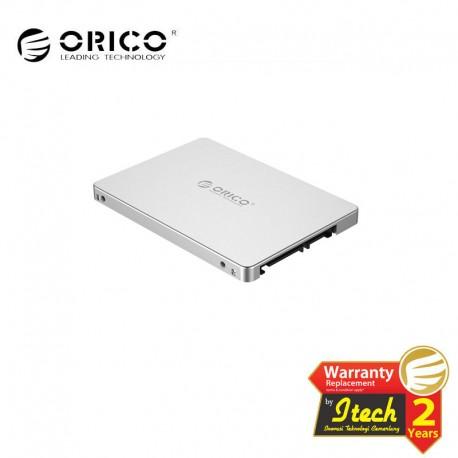 ORICO MS2TS M.2 NGFF/MSATA to SATA Convertor