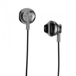 ORICO SOUNDPLUS-RM3 Metal Hi-fi Headphones