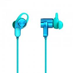 ORICO SOUNDPLUS-P9S Magnetic Wireless Bluetooth Sporting Headphones
