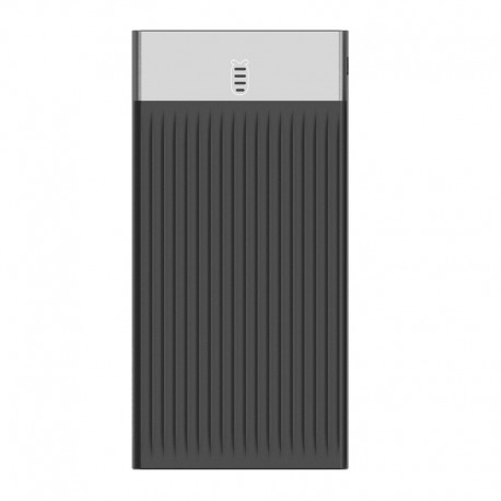 ORICO  K20P 20000mAh PD 18W Two-way Quick Charge Power Bank
