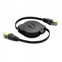 ORICO PUG-LGC6 Tape Retractable Type Gigabit Ethernet Cable