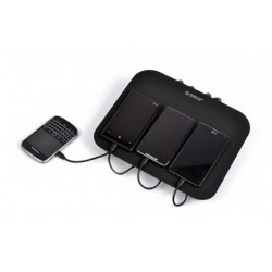 ORICO DCS-116U 4 Port 5V1A & 5V2A USB Charging Station