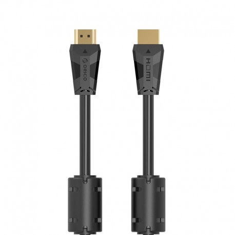 ORICO HD405 HDMI AM to AM 2.0 Cable (M/M) 12 Meter