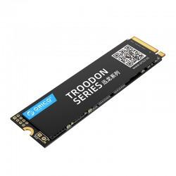 ORICO V500 M.2 NVMe SSD 2280