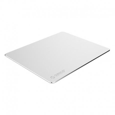 ORICO AMP2218 Mini Aluminum Alloy Mouse Pad