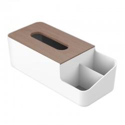 ORICO TMB-18 Desktop Multi-function Storage Box