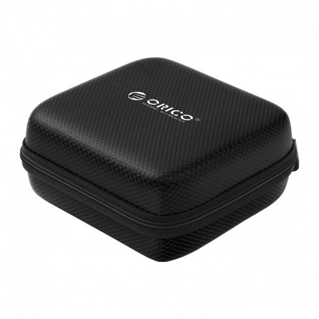 ORICO Small-size Digital Accessories Storage Bag (PH-A1)