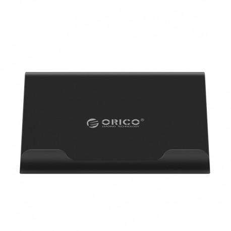 ORICO EMS  Double-side Desktop Holder