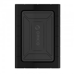 ORICO 2539U3 2.5 inch USB3.0 Hard Drive Enclosure