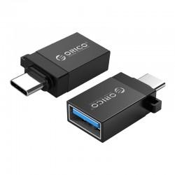 ORICO CBT-UT01 Type-C to USB3.0 Adapter