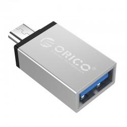 ORICO CBT-UM02 Micro B to USB3.0 Adapter
