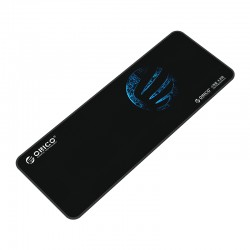 ORICO MP-BK Gaming Mouse Pad