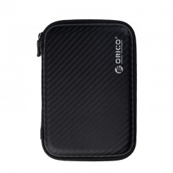 ORICO PHM-25 2.5 inch Hard Drive Protection Bag