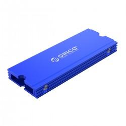 ORICO M2SRA M.2 Heat Sink,universal compatibility