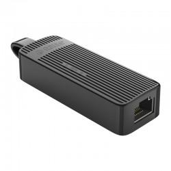 UTK-U3 USB to Ethernet Adapter (1000 mbit)